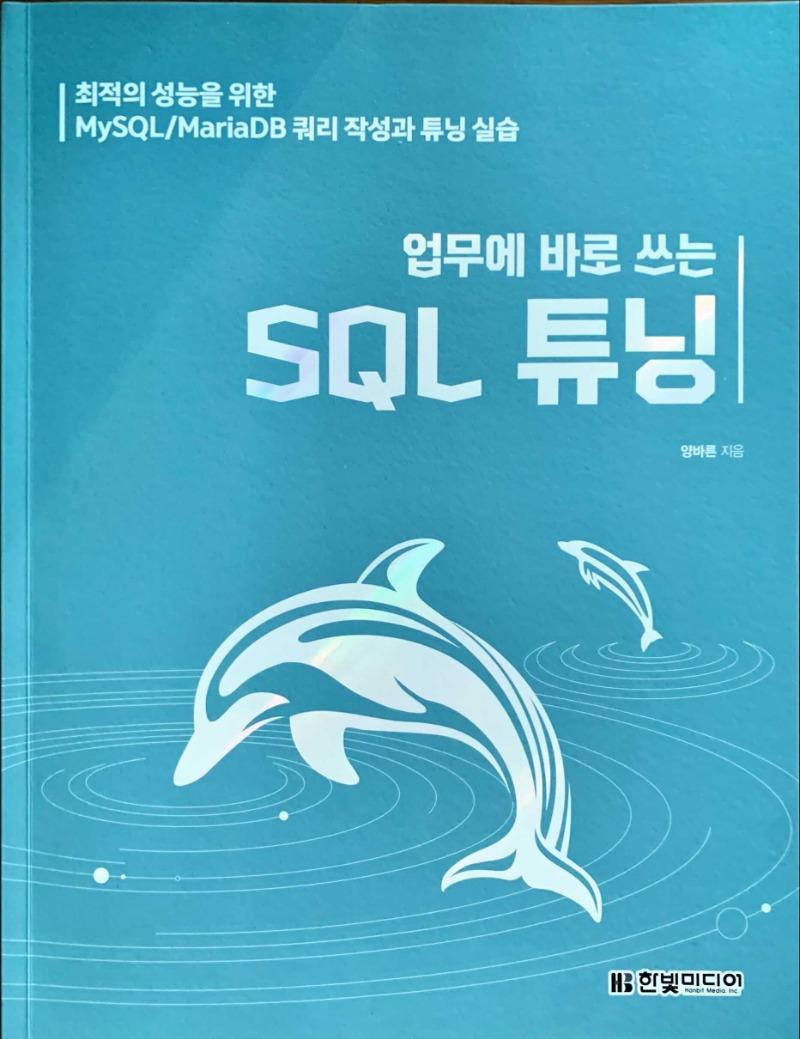 SQL_Tuning.JPG